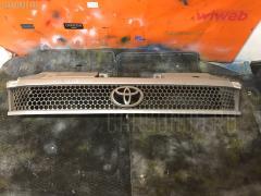 Решетка радиатора Toyota Lite ace noah SR40G Фото 2