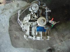 КПП автоматическая NISSAN MOCO MG21S K6A Фото 6