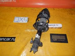 Стойка амортизатора Subaru Impreza wagon GG2 Фото 2