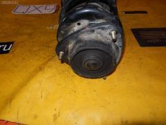 Стойка амортизатора Subaru Impreza wagon GG2 Фото 3