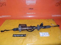 Рулевая рейка MAZDA RX-8 SE3P Фото 2