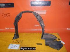 Подкрылок Toyota Mark ii qualis MCV21W Фото 1