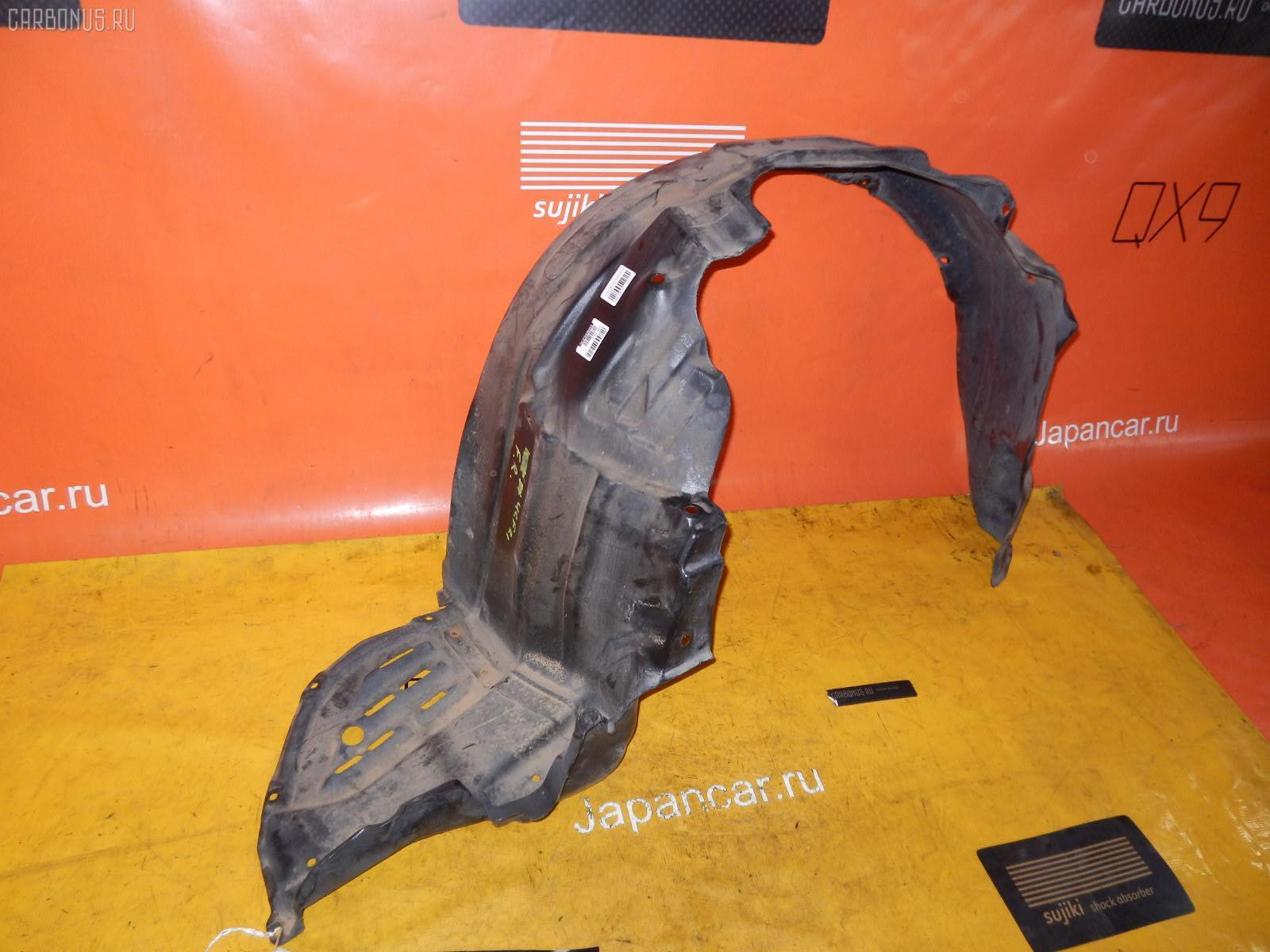 Подкрылок TOYOTA CELSIOR UCF21 Фото 1