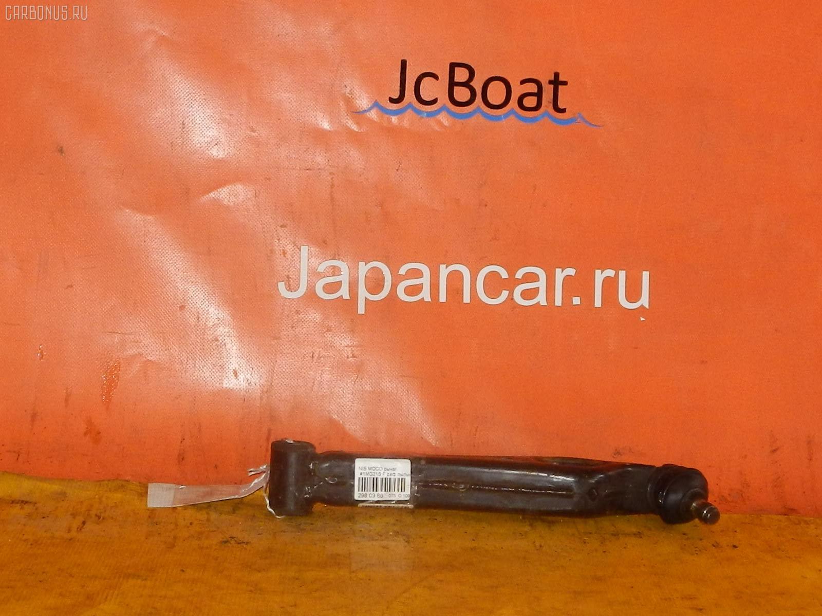 Рычаг NISSAN MOCO MG21S Фото 1