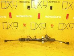 Рулевая рейка Daihatsu Move L900S EF-DET Фото 1
