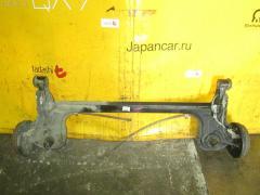 Балка подвески DAIHATSU MOVE L900S EF-DET Фото 3