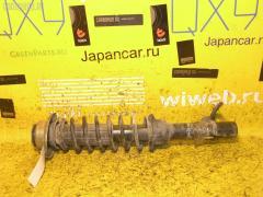 Стойка амортизатора Honda Life JA4 E07A Фото 2