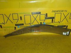 Ветровик Honda Life JA4 Фото 2