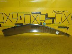 Ветровик Honda Life JA4 Фото 4