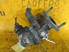 Клапан egr TOYOTA MARK II JZX110 1JZ-FSE Фото 2