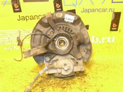 Ступица Toyota Vitz SCP90 2SZ-FE Фото 1