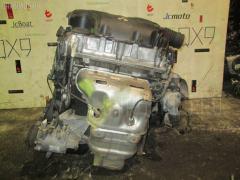 Двигатель MITSUBISHI COLT Z27A 4G15 Фото 2
