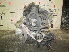Двигатель MITSUBISHI COLT Z27A 4G15 Фото 3