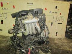 Двигатель MITSUBISHI COLT Z27A 4G15 Фото 4