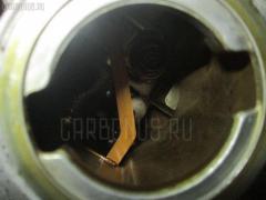 Двигатель MITSUBISHI COLT Z27A 4G15 Фото 5