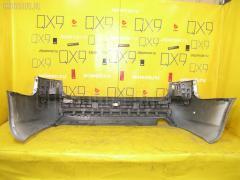 Бампер на Audi A4 Avant 8EALT WAUZZZ8E27A029311 8E9807303AGRU  8E0807521B, Заднее расположение
