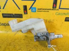 Главный тормозной цилиндр TOYOTA VITZ SCP90 2SZ-FE Фото 1