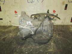 КПП автоматическая DAIHATSU YRV M200G EJ-VE Фото 1