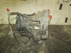 КПП автоматическая DAIHATSU YRV M200G EJ-VE Фото 3