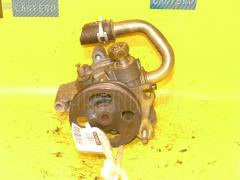 Насос гидроусилителя Daihatsu Yrv M200G EJ-VE Фото 2