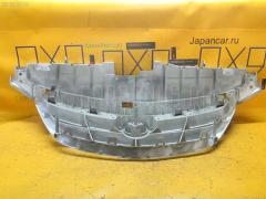 Решетка радиатора Mazda Mpv LWEW Фото 1
