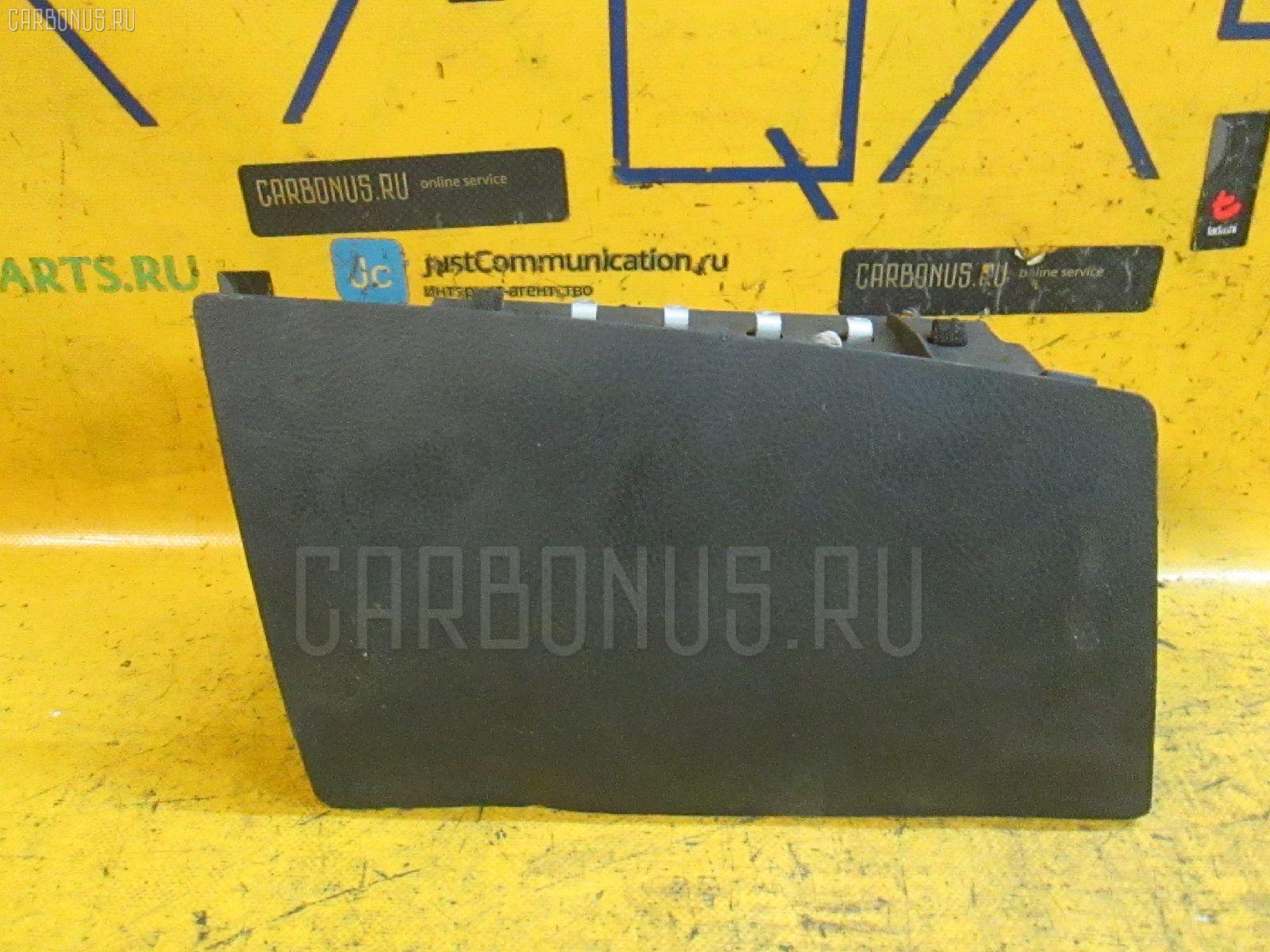 Air bag TOYOTA VOXY AZR60G Фото 1