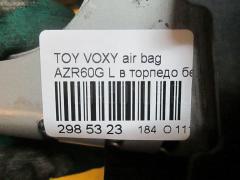 Air bag Toyota Voxy AZR60G Фото 3