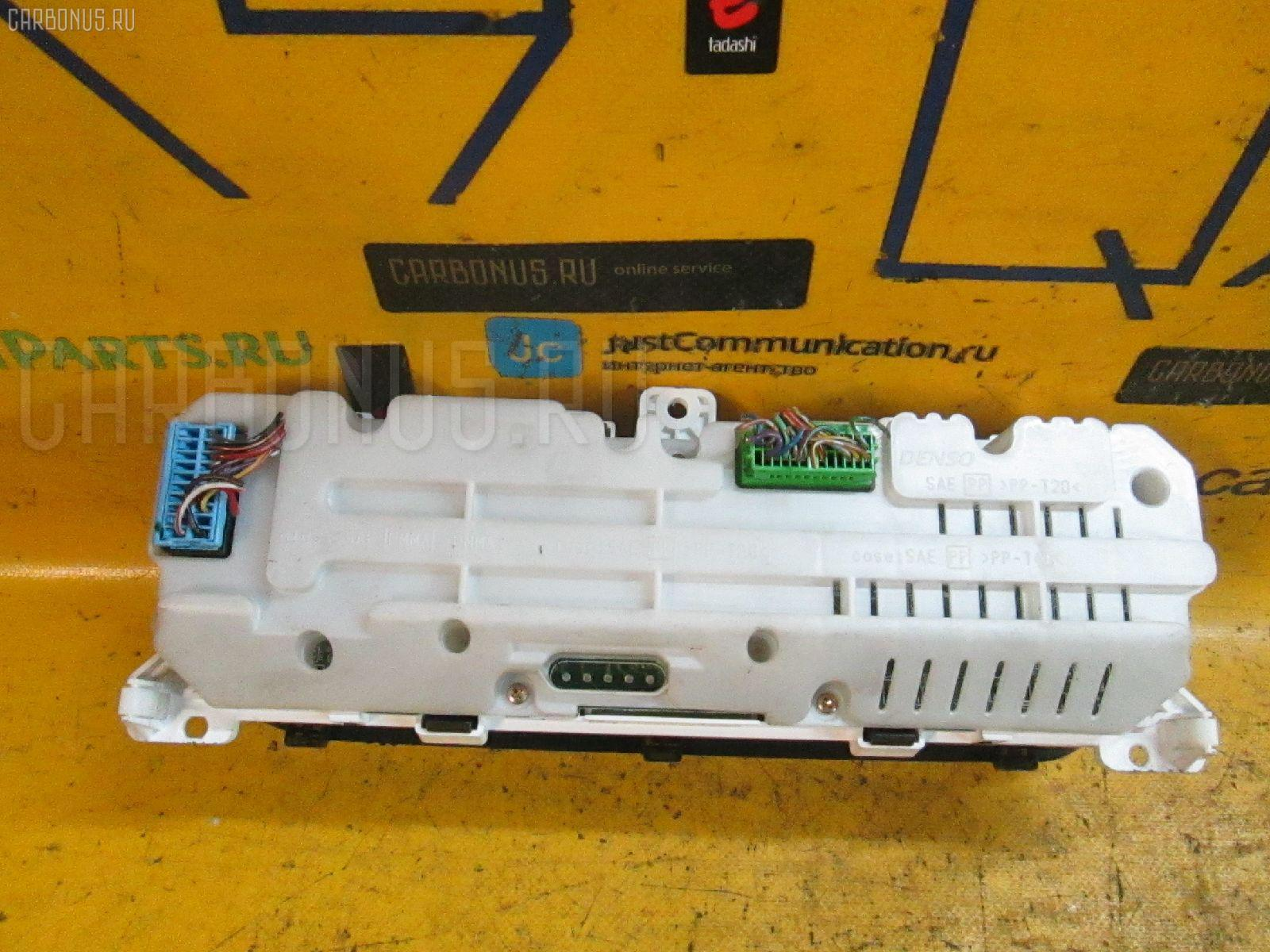 Спидометр NISSAN MOCO MG21S K6A Фото 1