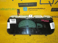 Спидометр NISSAN MOCO MG21S K6A Фото 2