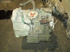 КПП автоматическая NISSAN MOCO MG21S K6A Фото 1