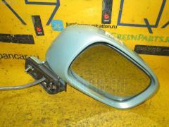 Зеркало двери боковой NISSAN MOCO MG21S Фото 1
