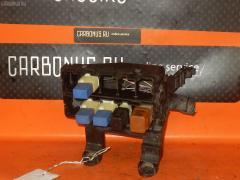 Блок предохранителей Nissan Ad van VFY11 QG15DE Фото 2