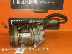 Компрессор кондиционера Nissan Laurel HC33 RB20E Фото 2