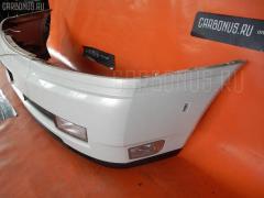 Бампер Nissan Cedric HY34 Фото 4