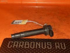 Катушка зажигания на Nissan Wingroad WFY11 QG15DE 22448 4M500