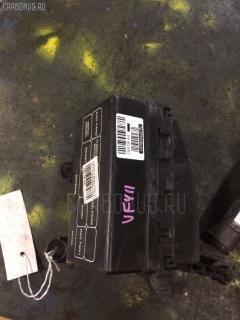 Блок предохранителей Nissan Ad van VFY11 QG15DE Фото 3