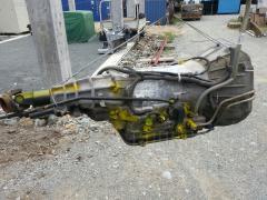 КПП автоматическая Nissan Cedric HY34 VQ30DD Фото 1