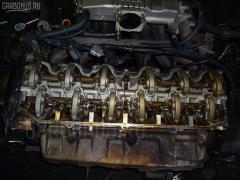 Двигатель NISSAN LAUREL HC34 RB20E Фото 5