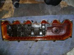 Двигатель NISSAN LAUREL HC34 RB20E Фото 7