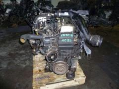 Двигатель NISSAN LAUREL HC34 RB20E Фото 9