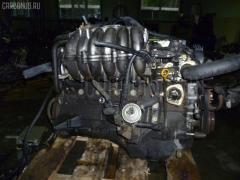 Двигатель NISSAN LAUREL HC34 RB20E Фото 10