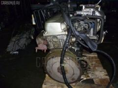 Двигатель NISSAN LAUREL HC34 RB20E Фото 11