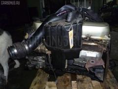 Двигатель NISSAN LAUREL HC34 RB20E Фото 12