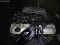 Двигатель NISSAN LAUREL HC34 RB20E Фото 13