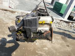 Двигатель NISSAN LAUREL HC34 RB20E Фото 3