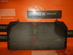 Радиатор кондиционера TOYOTA CAMRY SV30 4S-FE Фото 2