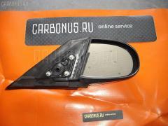 Зеркало двери боковой Nissan Ad van VFY11 Фото 1