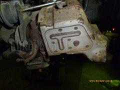 Двигатель SUZUKI EVERY DA51V F6A-T Фото 4