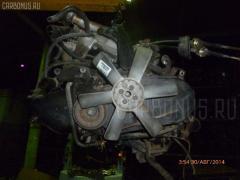 Двигатель SUZUKI EVERY DA51V F6A-T Фото 6