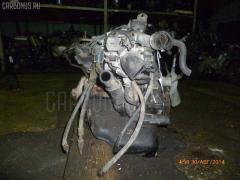 Двигатель SUZUKI EVERY DA51V F6A-T Фото 9
